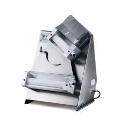 Wałkownica o średnicy pizzy 140 - 300mm 0,375kW