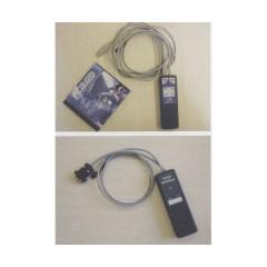 Łącze komunikacyjne USB