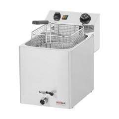 Elektryczne urządzenie do gotowania makaronu 3kW