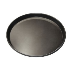 Forma oksydowana 240-450mm
