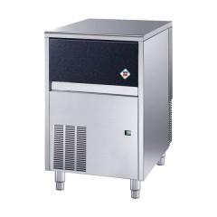 Łuskarka chłodzona powietrzem 90kg/24h 0,55kW