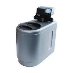 Zmiękczacz do wody półautomatyczny 20-35 l/min