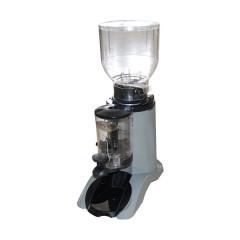 Młynek do kawy 0,35kW
