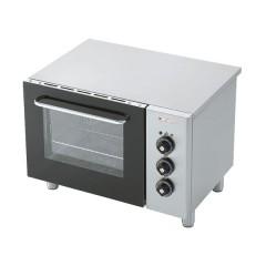 Piekarnik elektryczny - podstawa TOP