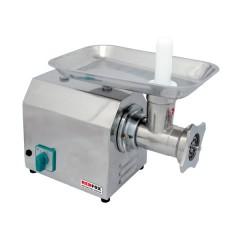 Maszynka do mielenia mięsa 120kg/h