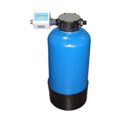 System odsalania wody