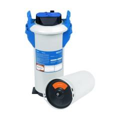 System filtracyjny do wody