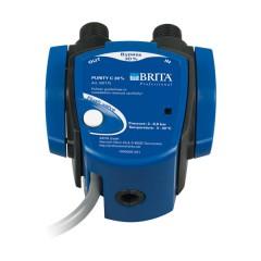 System filtracyjny Brita Purity C300 - głowica