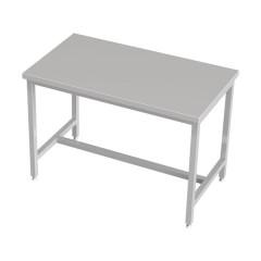 Stół centralny