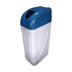 Zmiękczacz do wody automatyczny 40-75 l/min