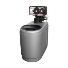 Zmiękczacz do wody automatyczny 20-75 l/min