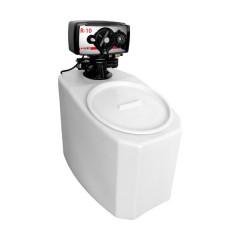 Zmiękczacz do wody automatyczny 30-75 l/min