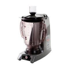 Blender 700 - 15000obr/min 1,35kW