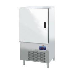 Szafy chłodniczo mroźnicza 1,55kW