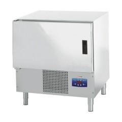 Szafa chłodniczo mroźnicza 1,05kW