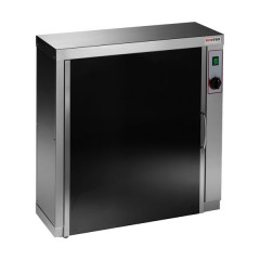 Sterylizator UV 30W