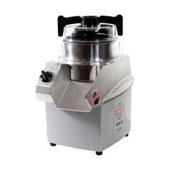 Kuter/blender 1450,2650obr/min 1kW