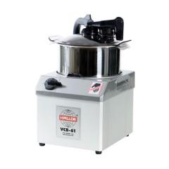 Kuter/blender 1500obr/min 0,9kW