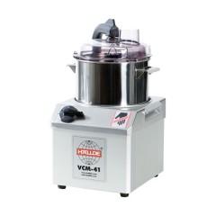 Kuter/mikser 1500obr/min 0,55kW