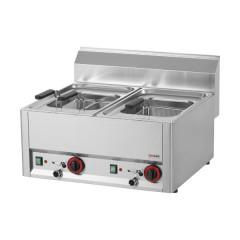 Elektryczne urządzenie do gotowania makaronu 6kW