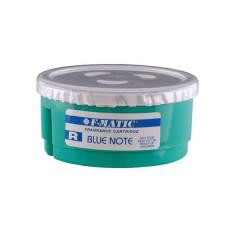 Wkład do odświeżacza powietrza - Blue note