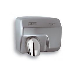 Automatyczna suszarka do rąk 2250 W