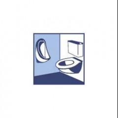 Naturalne usuwanie nieprzyjemnych zapachów w toaletach