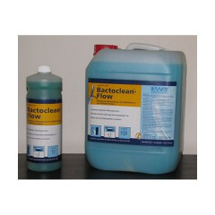 Biologiczne oczyszczanie separatorów tłuszczu i rur spustowych