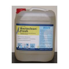 Naturalne i uniwersalne likwidowanie przykrych zapachów