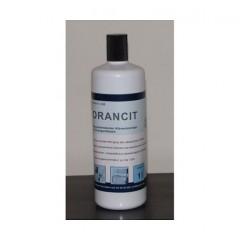 Pochłaniacz zapachów do ogólnego mycia