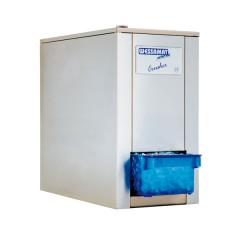 Kruszarka do lodu 3kg/min