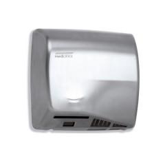Automatyczna suszarka do rąk 1150 W