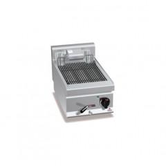 Grill wodny elektryczny 6kW