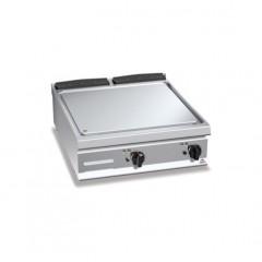 Elektryczna płyta grilowa 13,7kW LXE9FL8P-2/CPD