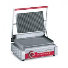 Kontakt grill pojedynczy 2,5kW