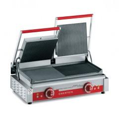Kontakt grill  podwójny 3,4kW