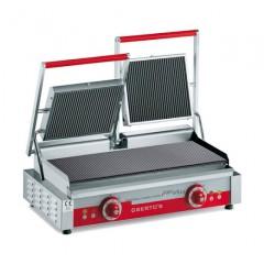 Kontakt grill podwójny 2,8kW