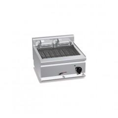 Grill wodny elektryczny 7kW
