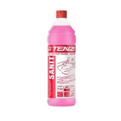 Płyn do mycia pomieszczeń i urządzeń sanitarnych TopEfekt SANIT