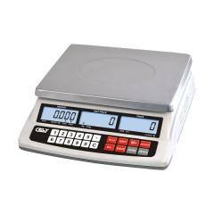 Waga kalkulacyjna do 15kg
