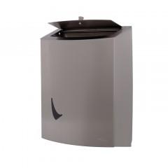 Pojemnik sanitarny 9 litrów